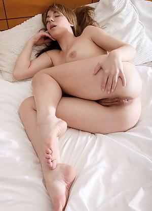 Sleeping XXX Pictures