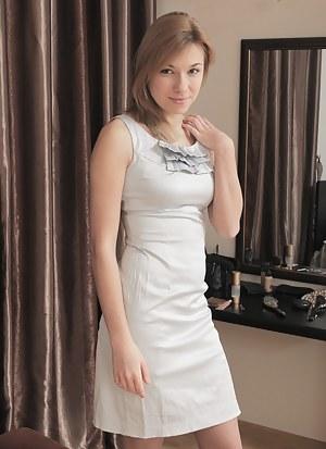 Dress XXX Pictures