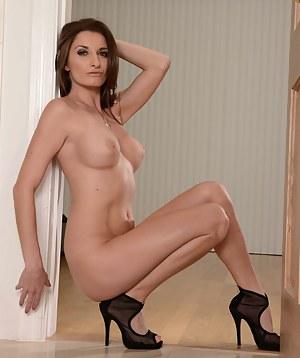 Cougar XXX Pictures