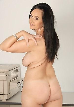 Ass XXX Pictures