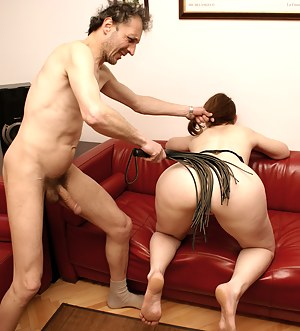 Punishment XXX Pictures