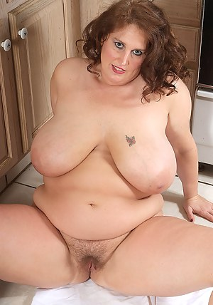 Fat Tits XXX Pictures