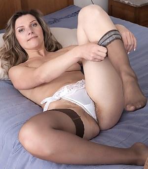 Panties XXX Pictures