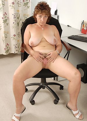 Office XXX Pictures